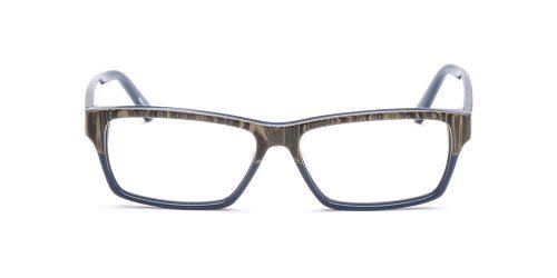 MX2412-1-M-line-Marvel-Optics-Eyeglasses