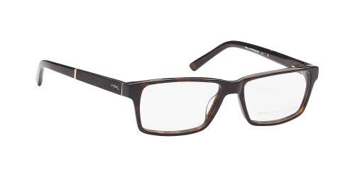MX2414-1-M-line-Marvel-Optics-Eyeglasses