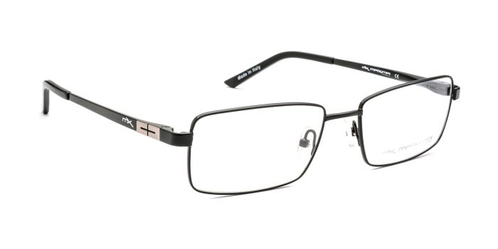 MX2419-1-M-line-Marvel-Optics-Eyeglasses
