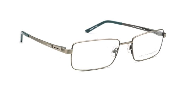 MX2419-2-M-line-Marvel-Optics-Eyeglasses