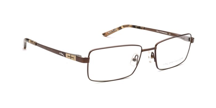 MX2419-3-M-line-Marvel-Optics-Eyeglasses