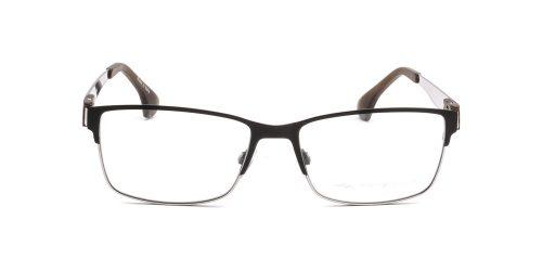 MX2424-1-M-line-Marvel-Optics-Eyeglasses