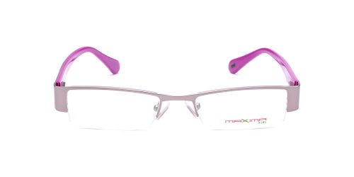 MX3002-1-M-line-Marvel-Optics-Eyeglasses