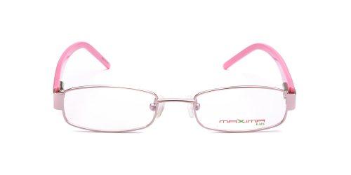 MX3003-1-M-line-Marvel-Optics-Eyeglasses