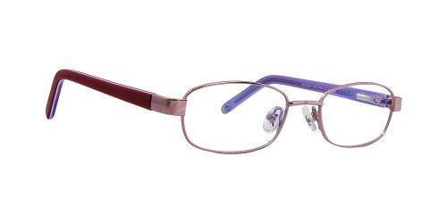 MX3009-1-M-line-Marvel-Optics-Eyeglasses