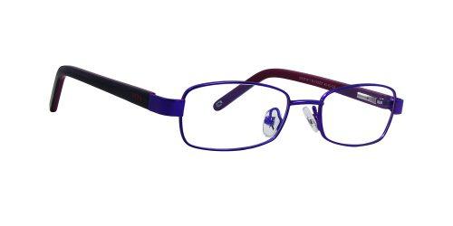 MX3010-1-M-line-Marvel-Optics-Eyeglasses