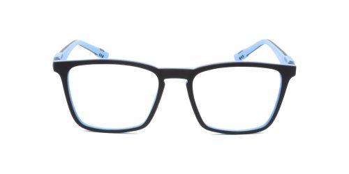MX3031-1-M-line-Marvel-Optics-Eyeglasses