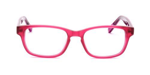 MX3034-1-M-line-Marvel-Optics-Eyeglasses