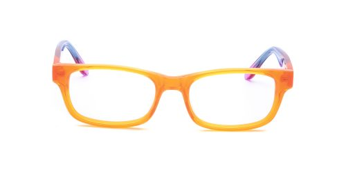 MX3035-1-M-line-Marvel-Optics-Eyeglasses