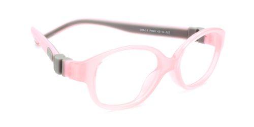 MX3044-1-M-line-Marvel-Optics-Eyeglasses