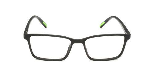 MX3055-1-M-line-Marvel-Optics-Eyeglasses