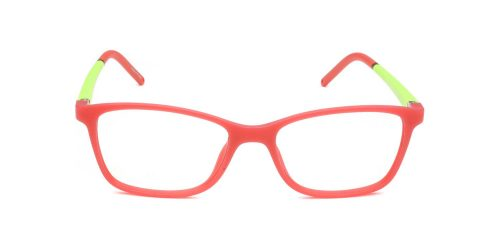 MX3056-1-M-line-Marvel-Optics-Eyeglasses