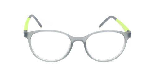 MX3057-1-M-line-Marvel-Optics-Eyeglasses