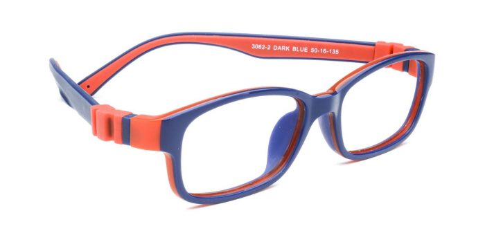 MX3062-2-M-line-Marvel-Optics-Eyeglasses