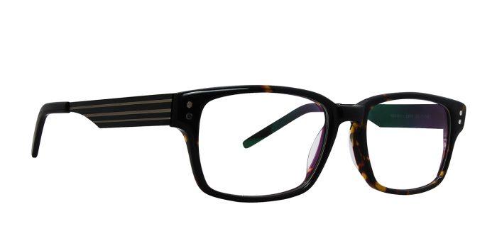 MX4001-1-M-line-Marvel-Optics-Eyeglasses
