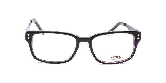 MX4001-2-M-line-Marvel-Optics-Eyeglasses