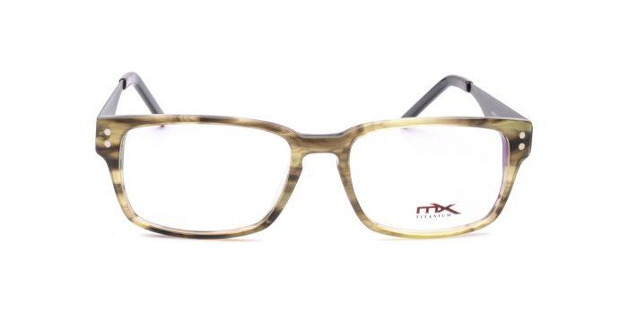 MX4001-3-M-line-Marvel-Optics-Eyeglasses