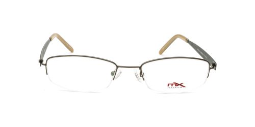 MX4002-1-M-line-Marvel-Optics-Eyeglasses