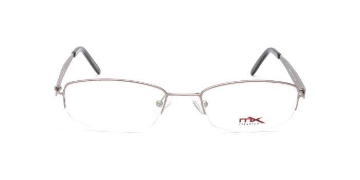 MX4002-2-M-line-Marvel-Optics-Eyeglasses