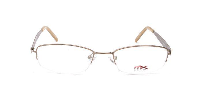 MX4002-3-M-line-Marvel-Optics-Eyeglasses