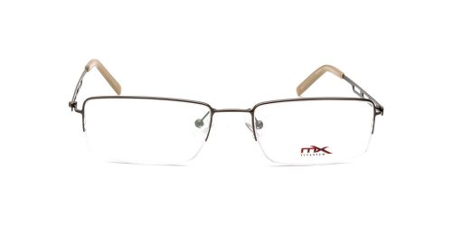 MX4003-1-M-line-Marvel-Optics-Eyeglasses