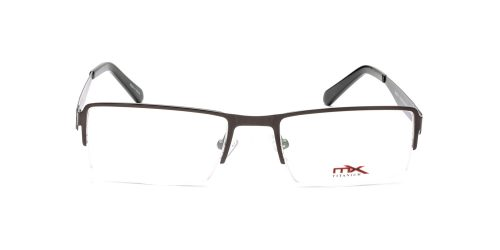 MX4004-1-M-line-Marvel-Optics-Eyeglasses