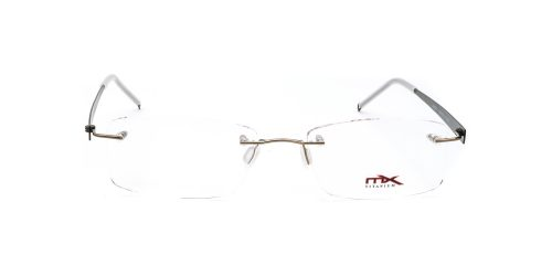 MX4005-1-M-line-Marvel-Optics-Eyeglasses