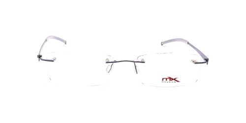 MX4006-1-M-line-Marvel-Optics-Eyeglasses