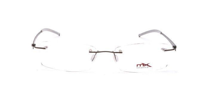 MX4006-2-M-line-Marvel-Optics-Eyeglasses