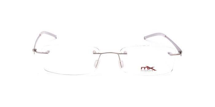 MX4006-3-M-line-Marvel-Optics-Eyeglasses