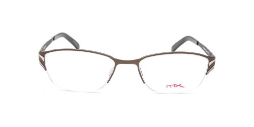 MX4007-1-M-line-Marvel-Optics-Eyeglasses