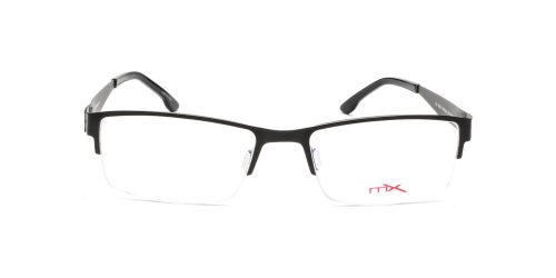 MX4008-1-M-line-Marvel-Optics-Eyeglasses