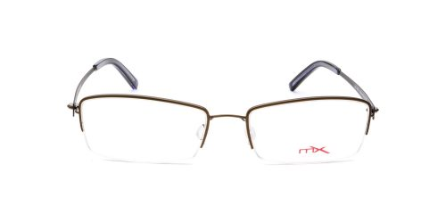 MX4009-1-M-line-Marvel-Optics-Eyeglasses