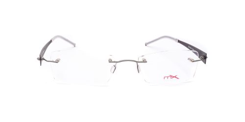 MX4010-1-M-line-Marvel-Optics-Eyeglasses