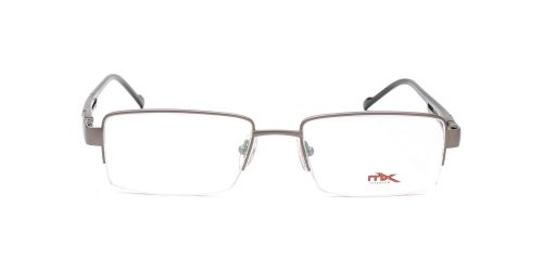 MX4011-1-M-line-Marvel-Optics-Eyeglasses