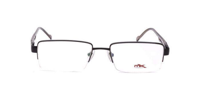 MX4011-2-M-line-Marvel-Optics-Eyeglasses