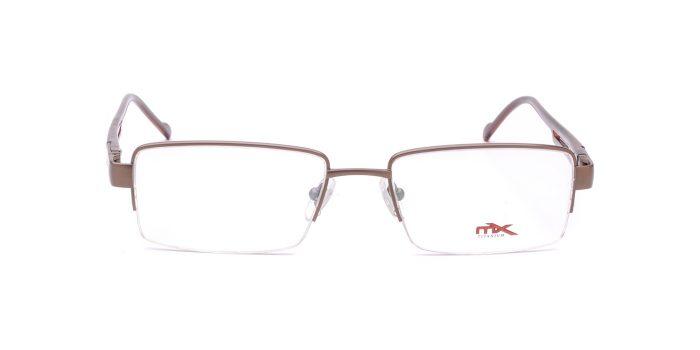 MX4011-3-M-line-Marvel-Optics-Eyeglasses