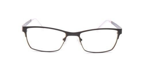 MX4012-1-M-line-Marvel-Optics-Eyeglasses