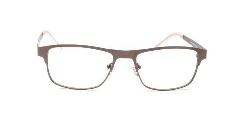 MX4013-1-M-line-Marvel-Optics-Eyeglasses