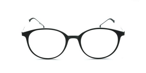 MX4022-1633-1-M-line-Marvel-Optics-Eyeglasses