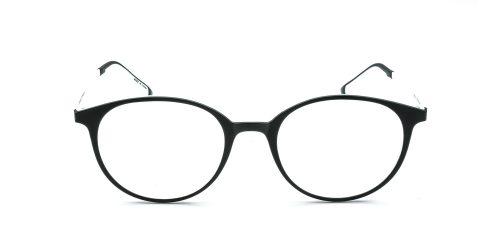 MX4022-1633-1-M-line-Marvel-Optics-Eyeglasses