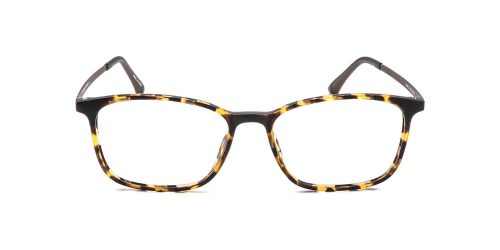 MX4023-1634-1-M-line-Marvel-Optics-Eyeglasses