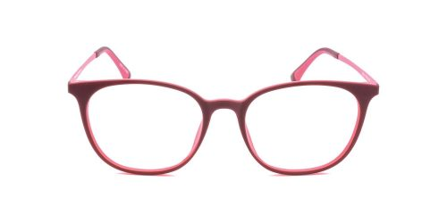 MX4024-1635-1-M-line-Marvel-Optics-Eyeglasses