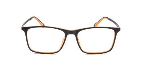 MX4025-1636-2-M-line-Marvel-Optics-Eyeglasses