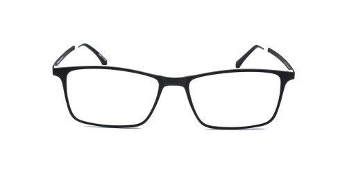 MX4026-1637-1-M-line-Marvel-Optics-Eyeglasses