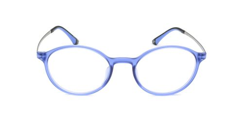 MX4029-1640-1-M-line-Marvel-Optics-Eyeglasses