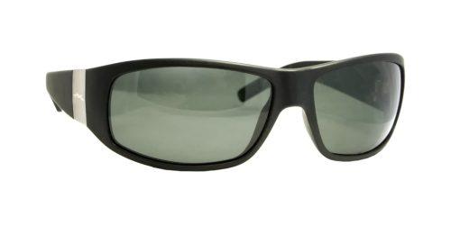 MXS80006-1-M-line-Marvel-Optics-Sunglasses