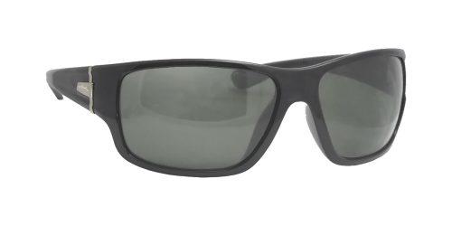 MXS80007-1-M-line-Marvel-Optics-Sunglasses