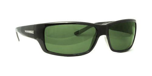MXS80008-1-M-line-Marvel-Optics-Sunglasses