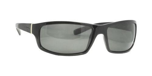 MXS80009-1-M-line-Marvel-Optics-Sunglasses